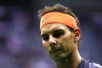 Rafael Nadal retires hurt against Juan Martin del Potro at US Open 2018 (10)