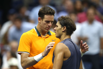 Rafael Nadal retires hurt against Juan Martin del Potro at US Open 2018 (11)