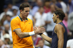 Rafael Nadal retires hurt against Juan Martin del Potro at US Open 2018 (13)
