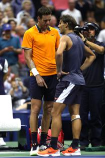 Rafael Nadal retires hurt against Juan Martin del Potro at US Open 2018 (17)