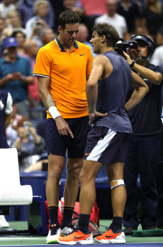 Rafael Nadal retires hurt against Juan Martin del Potro at US Open 2018 (17)