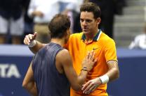 Rafael Nadal retires hurt against Juan Martin del Potro at US Open 2018 (18)