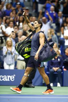 Rafael Nadal retires hurt against Juan Martin del Potro at US Open 2018 (21)