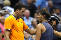 Rafael Nadal retires hurt against Juan Martin del Potro at US Open 2018 (3)