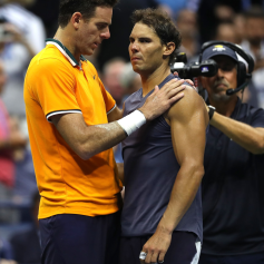 Rafael Nadal retires hurt against Juan Martin del Potro at US Open 2018 (4)