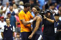 Rafael Nadal retires hurt against Juan Martin del Potro at US Open 2018 (5)