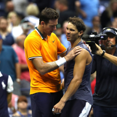Rafael Nadal retires hurt against Juan Martin del Potro at US Open 2018 (5)