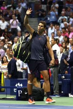 Rafael Nadal retires hurt against Juan Martin del Potro at US Open 2018 (6)