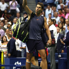 Rafael Nadal retires hurt against Juan Martin del Potro at US Open 2018 (6)