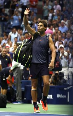 Rafael Nadal retires hurt against Juan Martin del Potro at US Open 2018 (7)