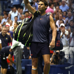 Rafael Nadal retires hurt against Juan Martin del Potro at US Open 2018 (7)