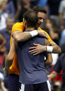 Rafael Nadal retires hurt against Juan Martin del Potro at US Open 2018 (9)