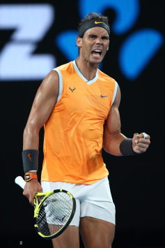 rafa nadal reaches australian open final after beating stefanos tsitsipas (3)