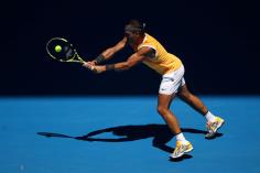 rafael nadal first round 2019 australian open (3)