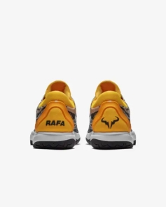 rafael nadal nike shoes for australian open 2019 (1)