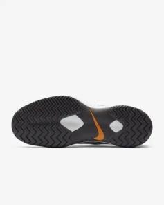 rafael nadal nike shoes for australian open 2019 (3)