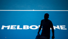 rafael nadal practicing in melbourne photo 2019 australian open (22)