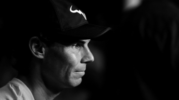 Photo by Ben Solomon/Tennis Australia
