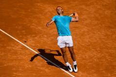 David Ramos/Getty Images