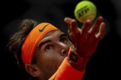 AP Photo/Bernat Armangue