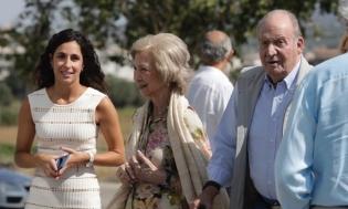 B. Ramon/Diario de Mallorca