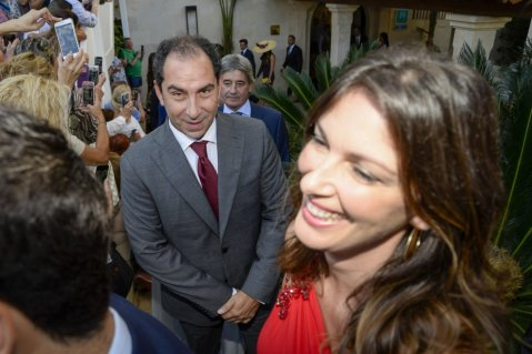 Photo via El Pais
